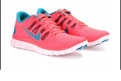 Sneakers22