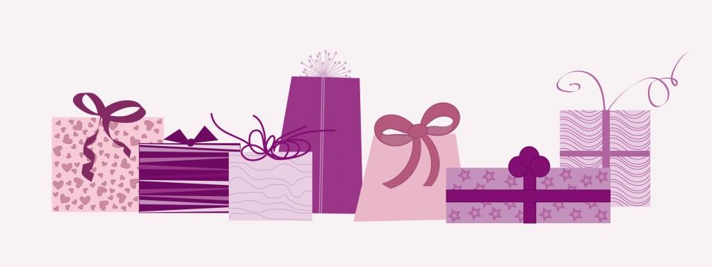 Geschenke 432298_original_R_K_B_by_Renate Kalloch_pixelio.de
